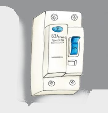 Alpha Electric Co  Sdn  Bhd